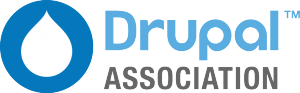 drupal-association-logo-rgb
